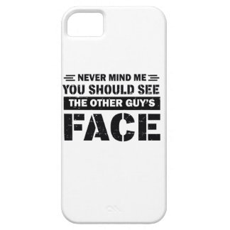 Brazilian Jiu-Jitsu martial arts designs iPhone 5 Cases