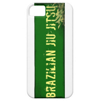 Brazilian Jiu Jitsu Phone Case