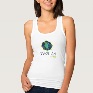 Brazilian Nites Women Tank Top