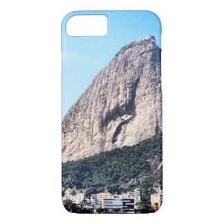 Brazilian Rock iPhone 7 Case
