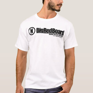 brbblack2 T-Shirt