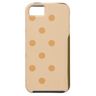 Bread Case For The iPhone 5
