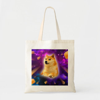 bread  - doge - shibe - space - wow doge