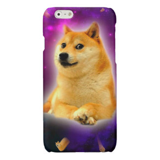 bread  - doge - shibe - space - wow doge