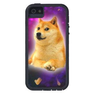 bread  - doge - shibe - space - wow doge case for the iPhone 5