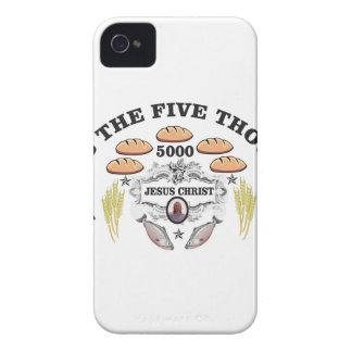 bread jc feed to 5000 iPhone 4 covers