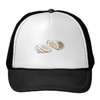 Bread Trucker Hat