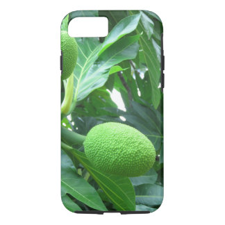 Breadfruit Case-Mate iPhone Case