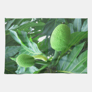 Breadfruit Kitchen Towel