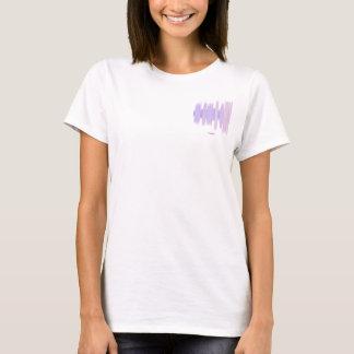 Break Free Soundwave T Shirt