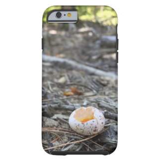 Break on Through to the Other Side Phone Case