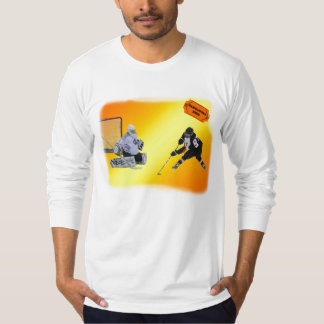 BreakAway2 LongSleeve T T-Shirt