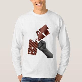 "Breakbeat AKA ""The Exzile"" T-Shirt"