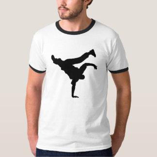 breakblk T-Shirt