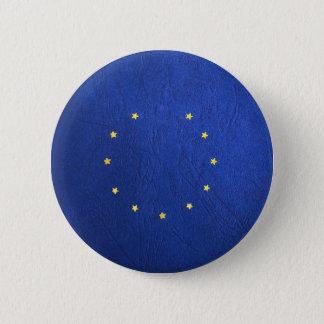 Breakdown Brexit Britain British Economy Eu Euro 2 Inch Round Button