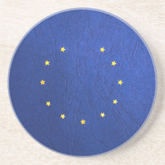 Breakdown Brexit Britain British Economy Eu Euro Coaster
