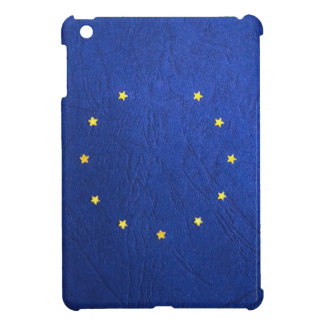 Breakdown Brexit Britain British Economy Eu Euro iPad Mini Case