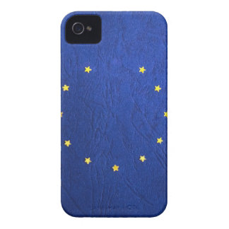 Breakdown Brexit Britain British Economy Eu Euro iPhone 4 Covers
