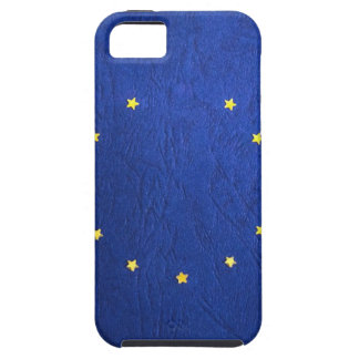 Breakdown Brexit Britain British Economy Eu Euro iPhone 5 Case