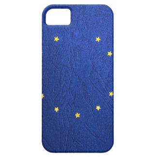 Breakdown Brexit Britain British Economy Eu Euro iPhone 5 Cover