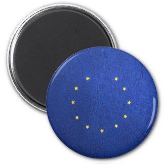Breakdown Brexit Britain British Economy Eu Euro Magnet
