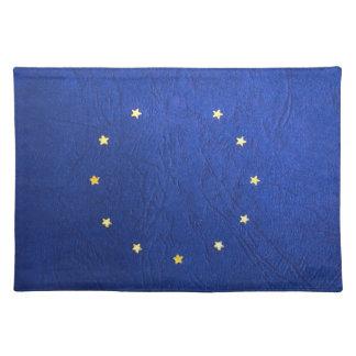 Breakdown Brexit Britain British Economy Eu Euro Placemat