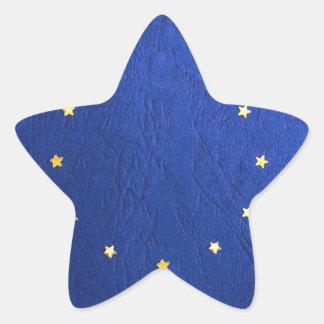 Breakdown Brexit Britain British Economy Eu Euro Star Sticker