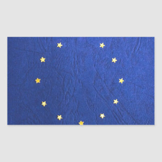 Breakdown Brexit Britain British Economy Eu Euro Sticker