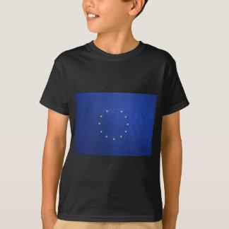 Breakdown Brexit Britain British Economy Eu Euro T-Shirt