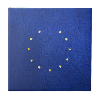 Breakdown Brexit Britain British Economy Eu Euro Tile