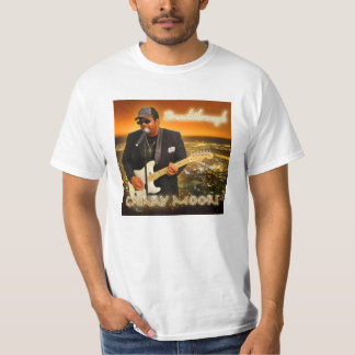Breakthrough T-Shirt