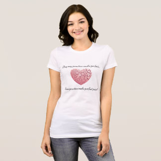 Breakup T-Shirt