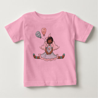 Breast Cancer Angel (2) Shirts