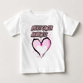Breast Cancer Awareness#4_ Tshirts