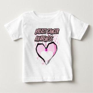 Breast Cancer Awareness#4_ Tshirts