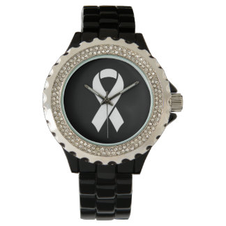 Breast Cancer Awareness Ideology Watch