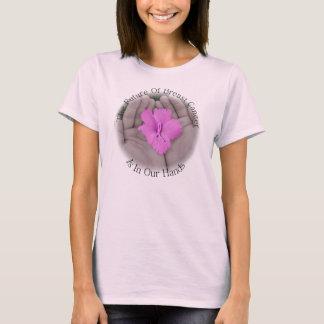 Breast Cancer Awareness Women's Shirt