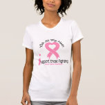 Breast Cancer I Support Those Fighting