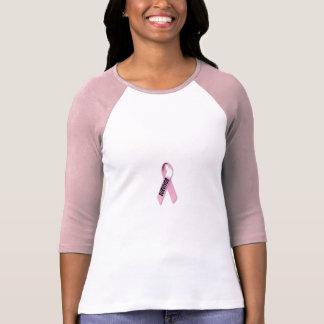 Breast Cancer Survivor T-Shirt