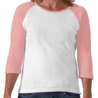 Breast Cancer Survivor Tees