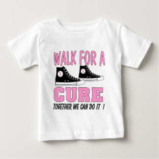 breast cancer t shirts awareness month