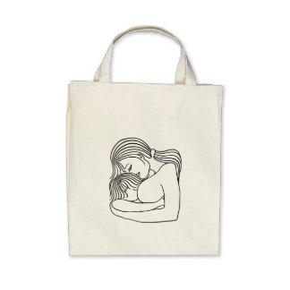 Breast-feeding Bags