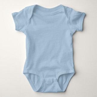 Breastfeeding Sarcasm Baby Bodysuit