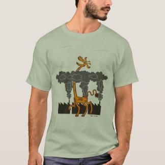 Breat of Fresh Air T-Shirt