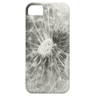 Breath flower case for the iPhone 5