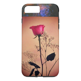 breath iPhone 8 plus/7 plus case