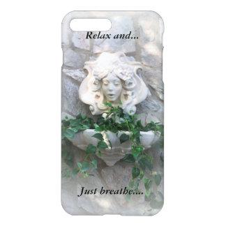 """""""Breath Of Life"""" iPhone 7 Plus iPhone 7 Plus Case"""