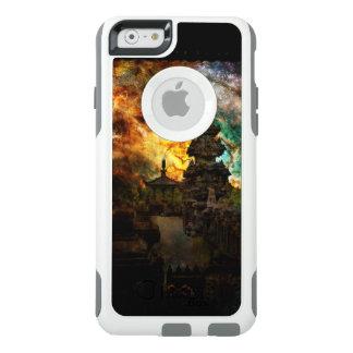 Breathe Again Bail OtterBox iPhone 6/6s Case