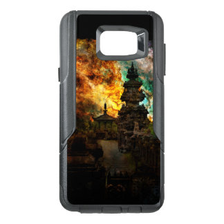 Breathe Again Bail OtterBox Samsung Note 5 Case