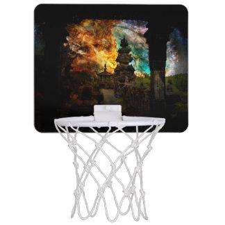 Breathe Again Bali Mini Basketball Hoop